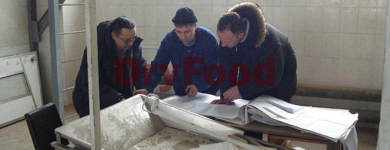 preimushestvo_dry_food
