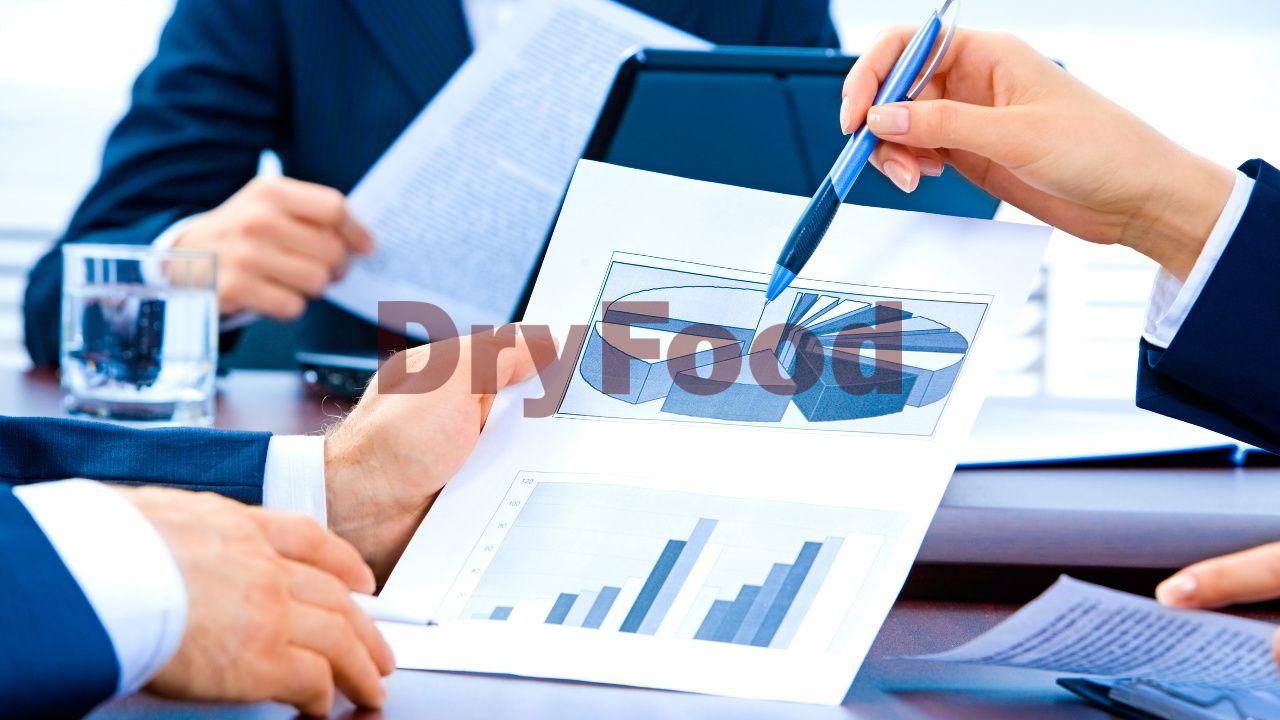 biznes_plan